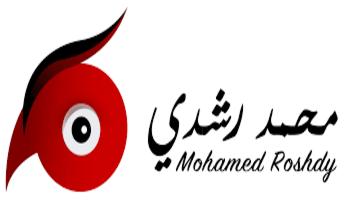 Mohamed Roshdy logo: Top Media Consultant In Egypt | DMC Agency Directory