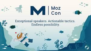 MozCon 2020 Seattle 1   Digital Marketing Community