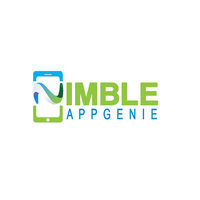 Nimble AppGenie: Top mobile app development agency in UK | DMC