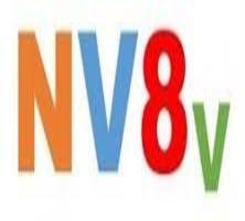 NV8v: Top digital marketing & SEO agency in Birmignham | DMC