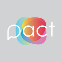 PACT : The best communications business in Hong Kong | DMC