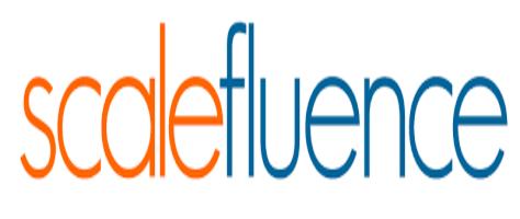 ScaleInfluence : Great influencer marketing platform | DMC
