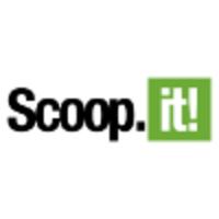 Scoop.it the best platform that helps the marketers, the consultants, and the entrepreneurs increase their visibility online.