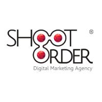 ShootOrder logo: Top Digital Marketing Agency In India | DMC Agency Directory