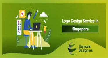 Skynozis Designers : Leading digital marketing agency in Singapore