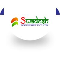 Swadesh Softwares : Best software company in Durgapur | DMC