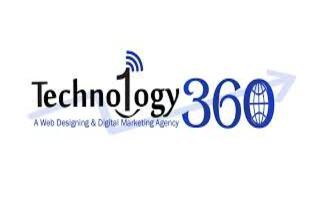 Technology360: Best digital marketing agency in Vijayawada