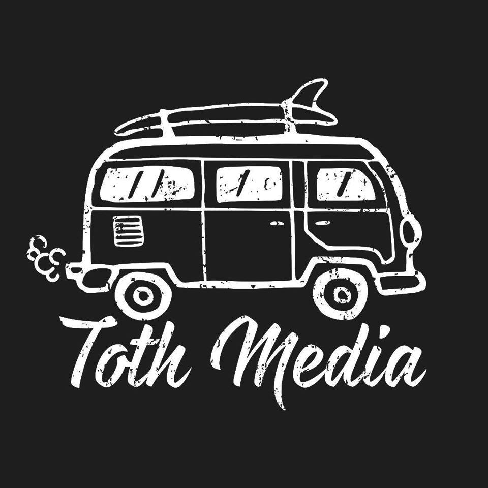 Toth Media : Top Vancouver based marketing agency   DMC