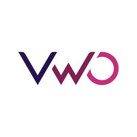 VWO is a market leading testing and optimization tool that allows marketers, product managers and analysts to create A/B tests and geo-behavioral targeting campaigns
