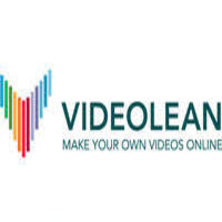 Videolean : Powerful online video creation platform | DMC