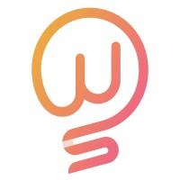 Way2Smile : Leading Digital Transformation Company in Dubai