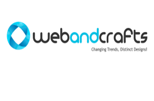 Webandcrafts : Global IT solutions company in India | DMC