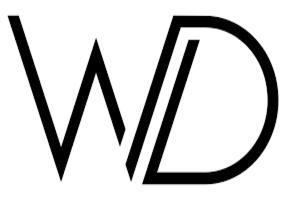 Webdesigner Dubai : Best Web design agency in Dubai | DMC