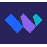 Website Builder Expert logo: Top Software Company in USA | DMC Agency Directory