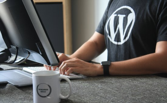 WordPress Plugins: 10 Best WordPress Plugins to Grow Your Business