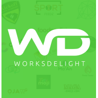 WorksDelight : Best web development company in India | DMC