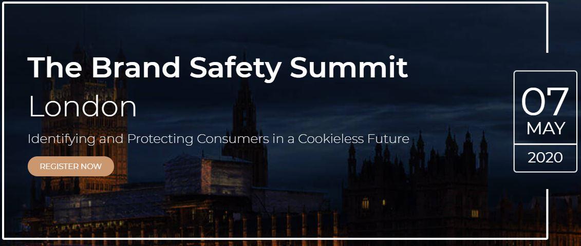 The Brand Safety Summit