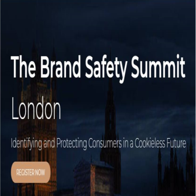 Brand Safety Summit