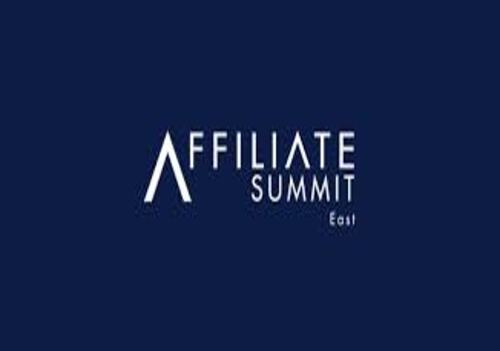 Don't miss the premier affiliate marketing conference 2020