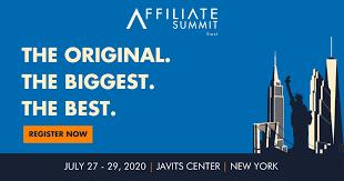Affiliate Summit East 2020 1 | Digital Marketing Community