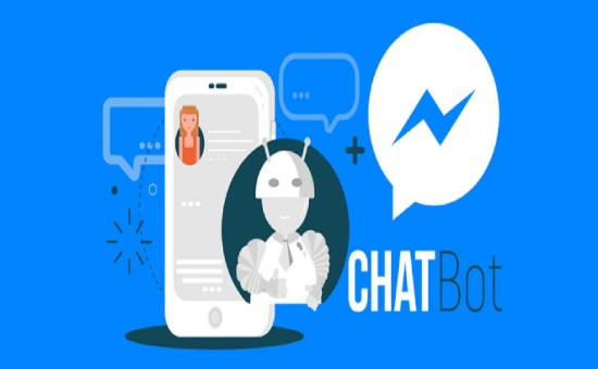 Facebook has associated with the World Health Organization to launch a COVID-19 Messenger Chatbot that provides timely and trusted information about the COVID-19 pandemic. This Chatbot can either be accessed through the WHO Facebook Page or Messenger link; that makes it easier for Messenger users who want to be updated about the COVID-19 news.
