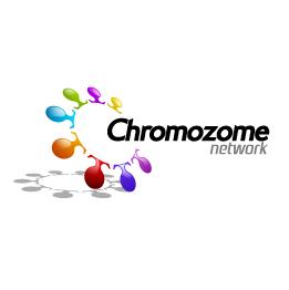 Chromozome logo: Best Digital Marketing Agency in Bangalore | DMC
