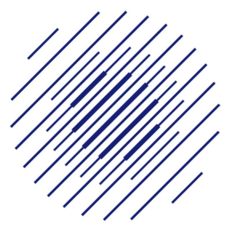 Contentserv Logo: E-commerce Software Company