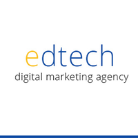 e-Definers Technology logo: Top SEO Company In Delhi| DMC Agency Directory