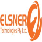 Elsner Technologies: Top web development firm in Australia