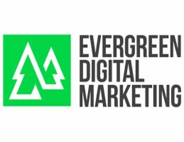 Evergreen: Top Digital Marketing Agency In Kitchener | DMC
