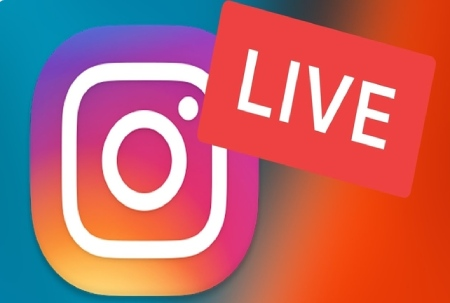 Instagram Live Stream: Instagram Tests Adding More Guests Into IG Live Stream