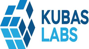 Kubas Labs: Top web development agency in London | DMC