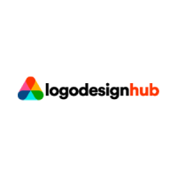 Logo Design Hub: Top logo design agency in UK | DMC