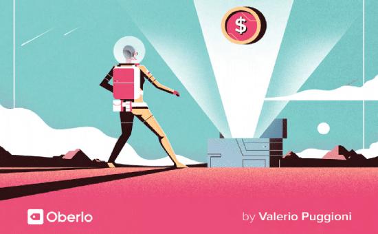 Monetize! How to Make Money on Social Media: Full eBook
