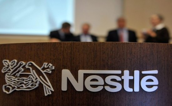 Nestlé Middle East Case Study: Increase Brand Awareness During Ramadan