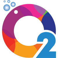 O2 Digital: Creative digital marketing agency in Australia | DMC
