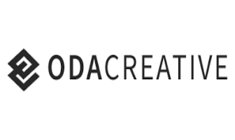 Oda Creative: Leading Branding Studio Worldwide | DMC