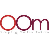 OOm logo: Singapore's leading SEM & SEO company | DMC Agency Directory