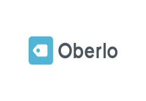 Oberlo: Leading Dropshipping App | DMC Tools Directory