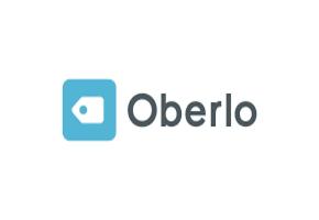 Oberlo: Leading Dropshipping App | DMC Tools Directory