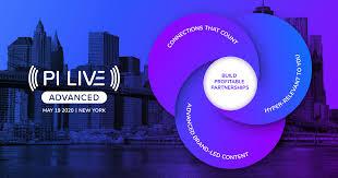 PerformanceIN Live Advanced – PI LIVE Advanced 2020 1 | Digital Marketing Community
