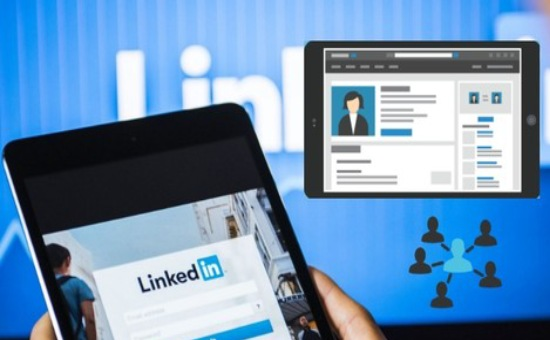 10 Free LinkedIn Courses Offered After COVID-19 Outbreak