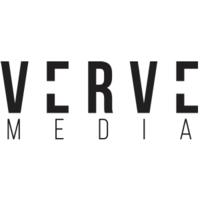 Verve Media logo: Top digital marketing agency in Mumbai | DMC