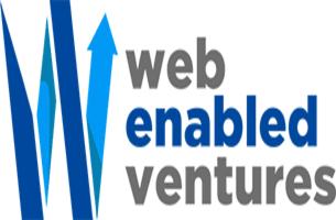 Web Enabled Ventures: Top digital marketing agency in USA