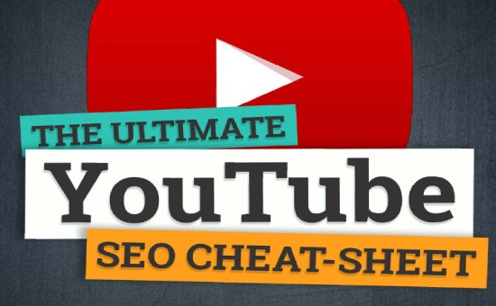 YouTube SEO Guide 2020