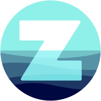 Zib Digital: Top digital marketing agency in Australia | DMC