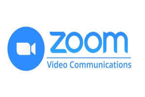 Zoom: Leading Video Communications Tool | DMC Tool Directory