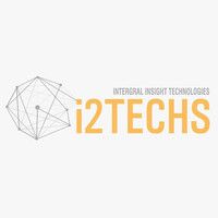 i2techs LOGO: Best SEO Company In USA | DMC Agency Directory
