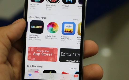 How to Promote Your App: App Store Optimization