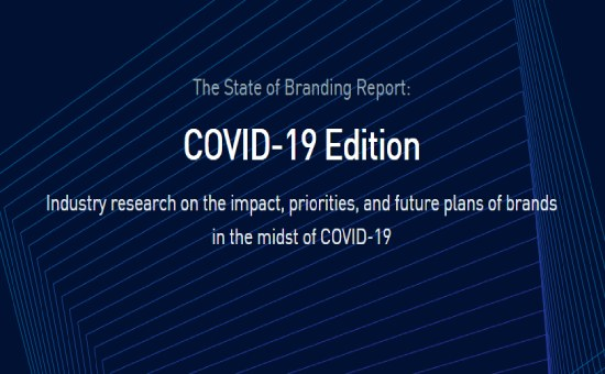 The Full Report of COVID-19 Branding in 2020 | DMC